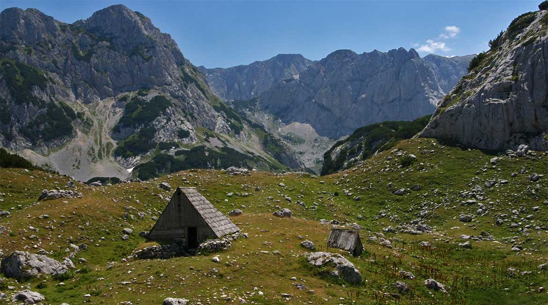 Durmitor – Discover Montenegro