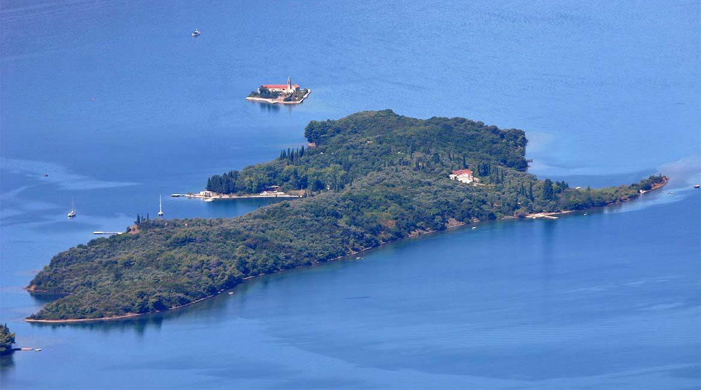 Sveti marko – Discover Montenegro