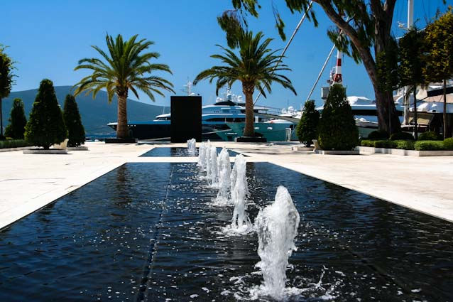 porto-montenegro-fountains