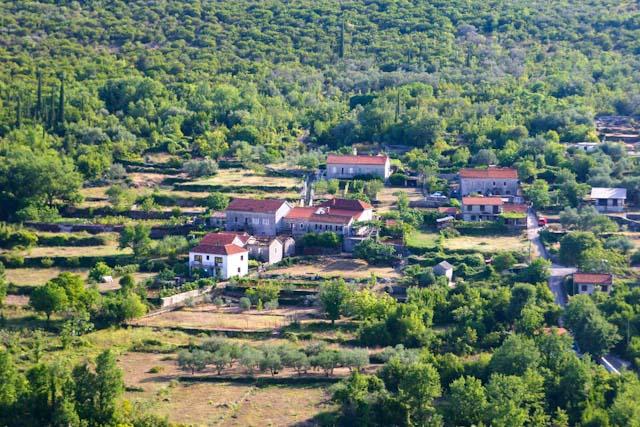 grbalj-house
