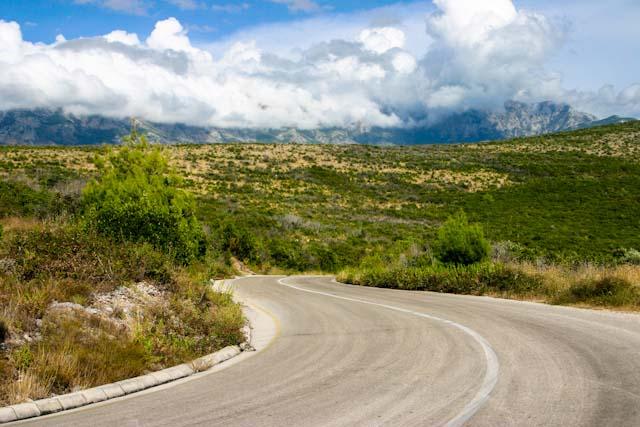 grbalj-road