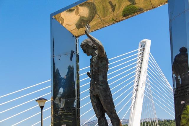 podgorica-statue