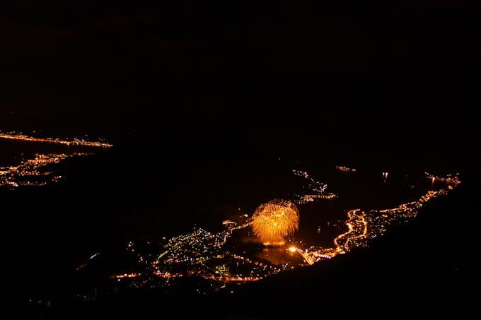 boka-kotorska-fireworks